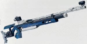 carabine10m