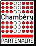 partenariat chambery