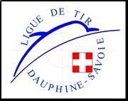 ligue dauphine savoie