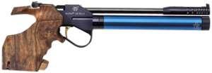 pistolet10m