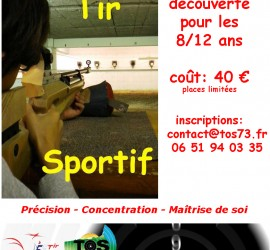 stage tir copie (1)